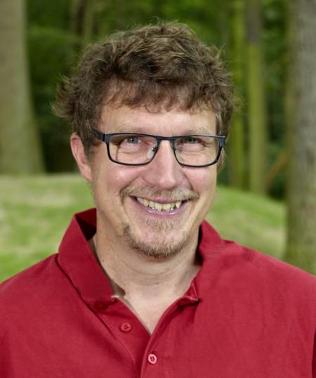 Dirk Krebs