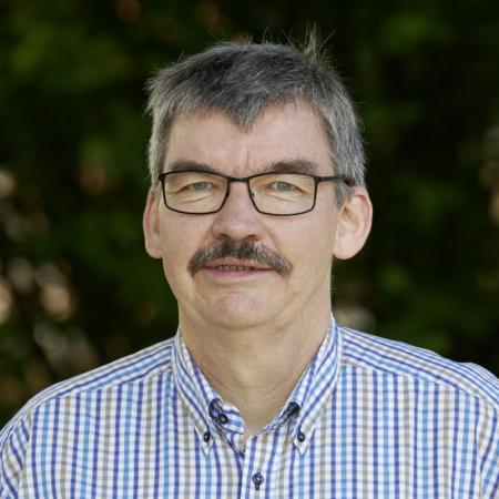 Norbert Grobrügge