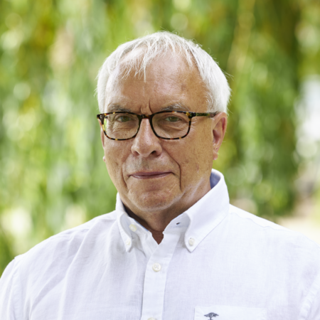 Paul-Christoph Preuß