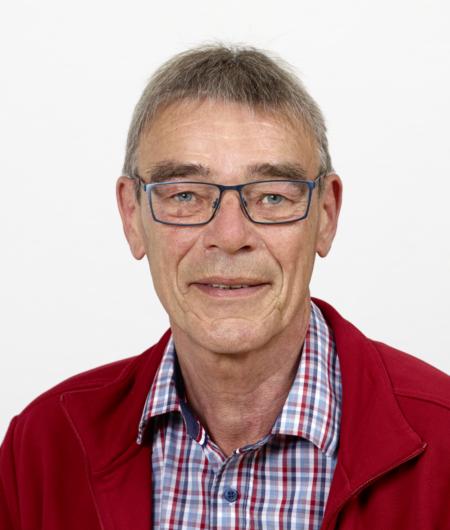 Werner Reineke