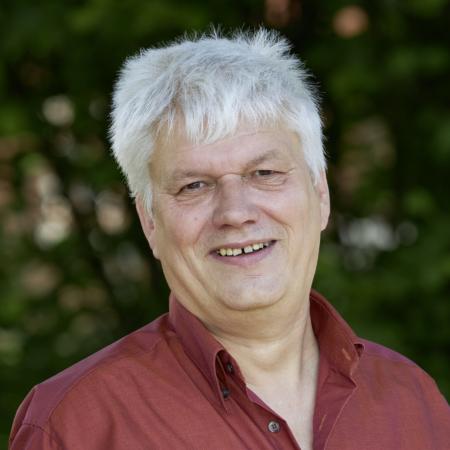 Joachim Windolf