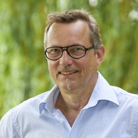 Stefan Wohlfeil
