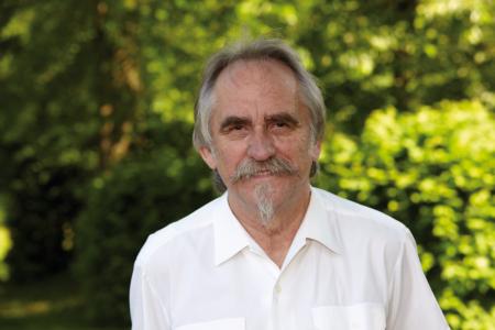 Horst Müller-Kuntzer