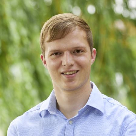 Niklas Brenten