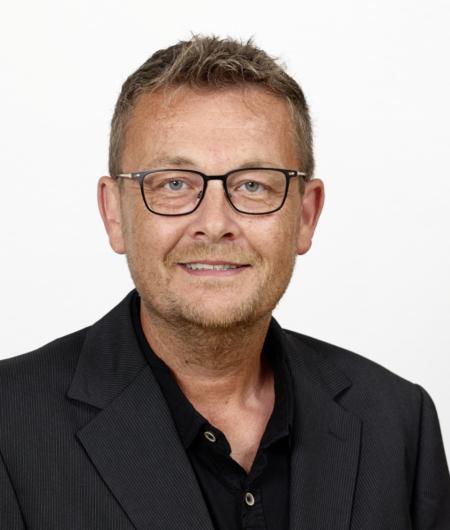 Jörg Gundersdorff