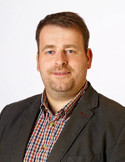 Florian Elsner