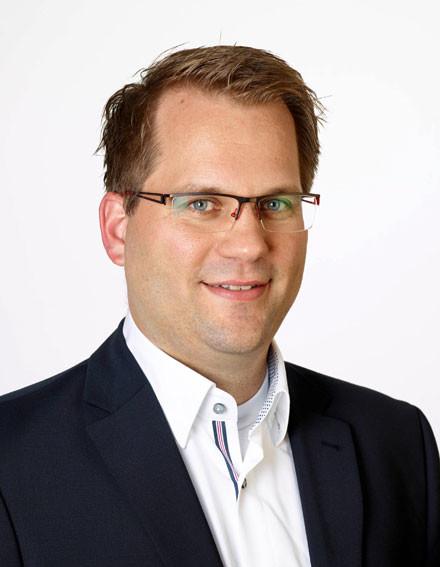 Dirk Jeßke