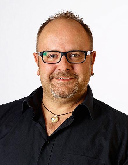 Lars Grotheer